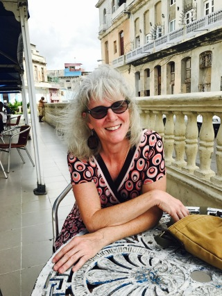 Laura in Cuba.jpg